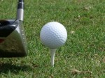 社畜 ゴルフボール