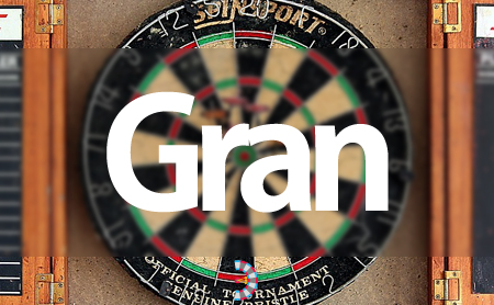 グラン 評判