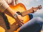 初心者必見!ギターの選び方ページ3選