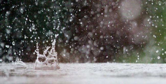 梅雨 ランニングシューズ