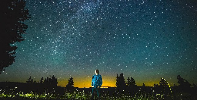 ニート 天体望遠鏡