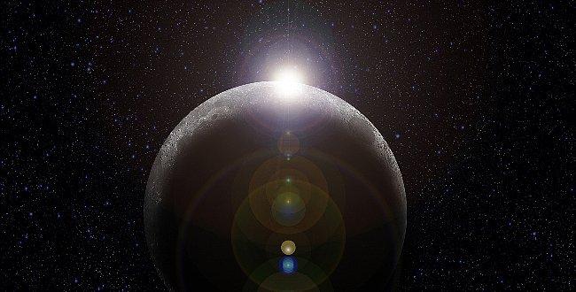 社畜 天体望遠鏡